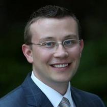 Patrick Dennis Sudbury