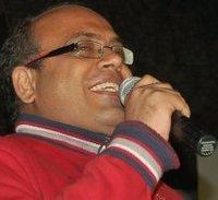 Dr Amit Nagpal, Ph D