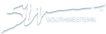 Southwestern Company