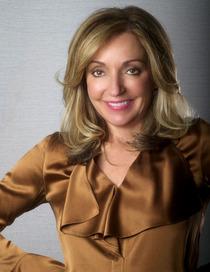 Dina Schwartz