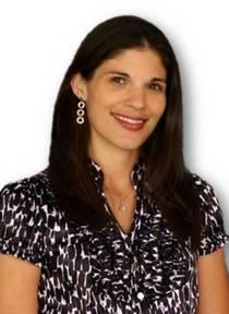 Christina Griego