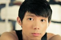 Andy Benjamin Cai
