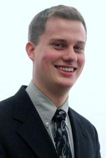 Matt Hauer