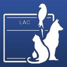 Larchmont Animal Clinic