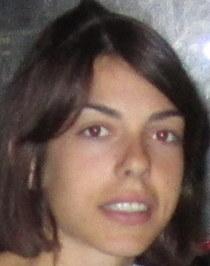 Katia Fereti