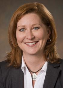 Christine Keene
