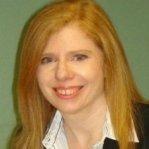 Karen Culver