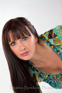 Oksana Lewicki