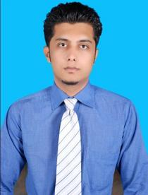 Muhammad Shahid Malik