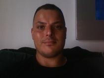 Kenneth Tatro