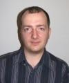 Andrei Vida Rațiu