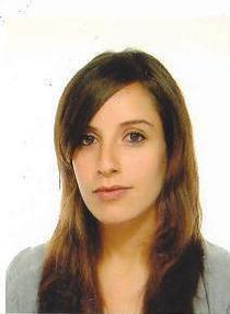 Raffaela Durastanti