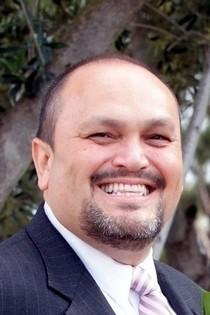 Rudy Rivera