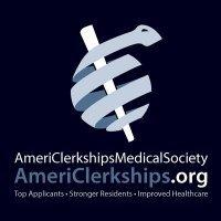 Ameri Clerkships Medical Society