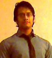Mukesh Soni