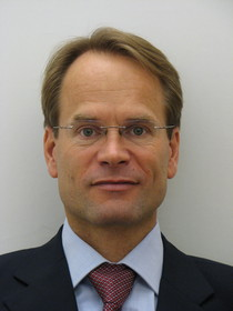 Geir Harstad