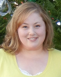 Jessica Benenati