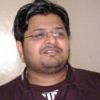 S.M.Khurram Quaseem