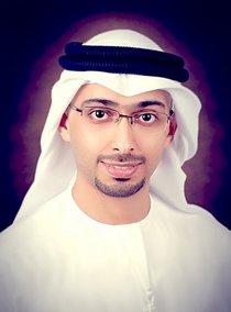 Saqr Al Hemeiri