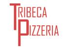 Tribeca Pizzeria