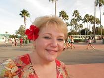 Angela Brzozowski