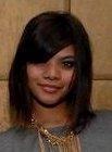 Angeline Cruz