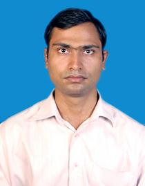Mrityunjay Mandlavdiya