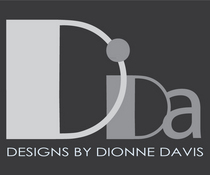 Dionne Davis