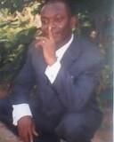 Benjamin Agbozo