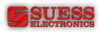 Suess Electronics