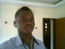 Zechariah Japhet Olakunle