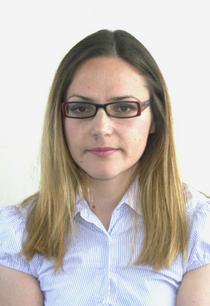 Angelina Subotic