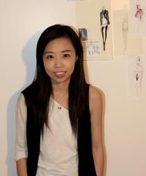 Hanna Yoo