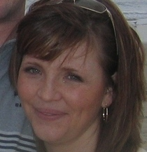 Rachel Gregson