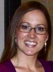 Amy Reesor