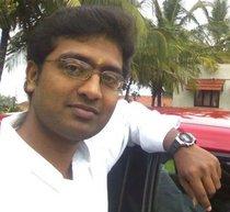 Shivakumar Mr