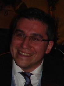 Román Vergara Seguín