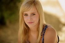 Allison James