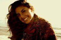 Marissa Galvez