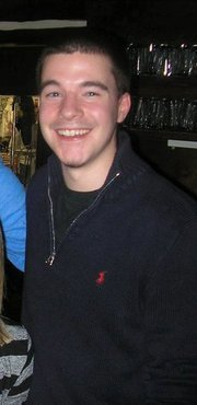Matt Hinkes