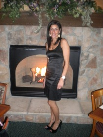 Allison Musacchio