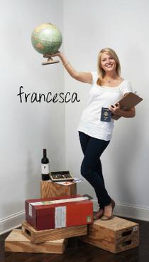 Francesca Coviello