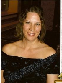 Susan Balcomb