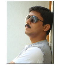 Rajasekar Manickam