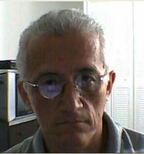 Fernando Oviedo