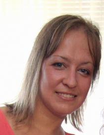 Stoyana Borisova