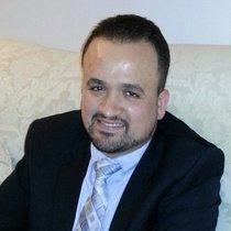 Ashraf Abukhalaf