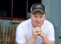 Clayton Whitney