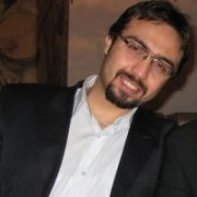 Ibrahim Sürmegözlüer