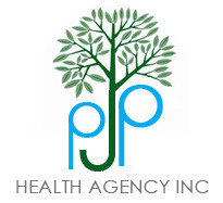 Pjp Health Agency